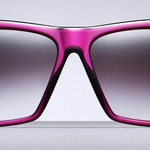 oscar magnuson glasses purple
