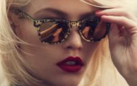 tortoise shell jimmy choo glasses