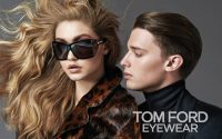 Tom Ford Glasses edmonton